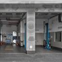 elektorstart-rozruszniki-i-alternatory13