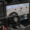 elektorstart-rozruszniki-i-alternatory15