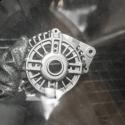 elektorstart-rozruszniki-i-alternatory3