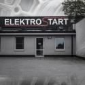 elektorstart-rozruszniki-i-alternatory6